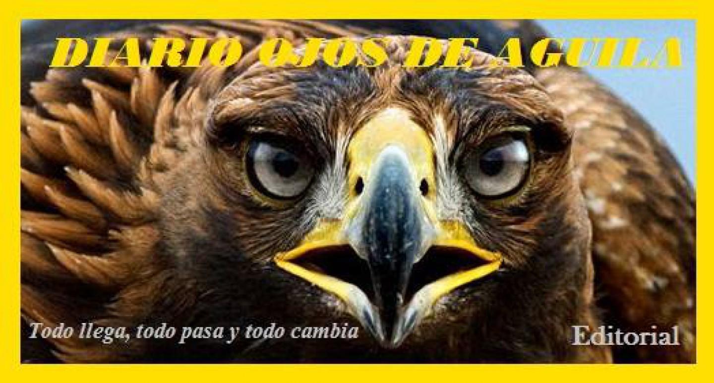 Vida Fue Angel 4 Marquez Encontrado ZapataNiño De PolicialSin 2Ye9WEHbDI