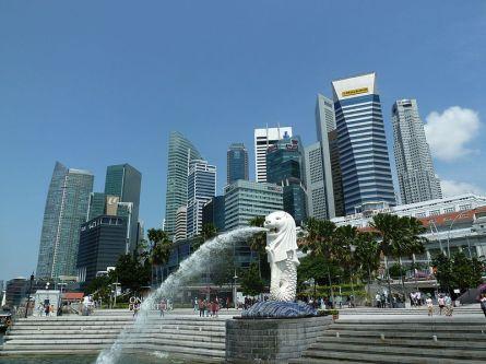 singapur-0