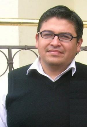 Juan-Marroquin-presidente-PPD-Tarapaca-308x450