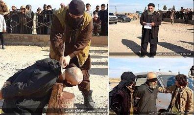 estado-islamico-decapitan-a-an_fPQCY5A-jpg_654x469