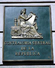 contralorc3ada-general-de-la-republica