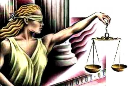 justicia-balanza_816x544