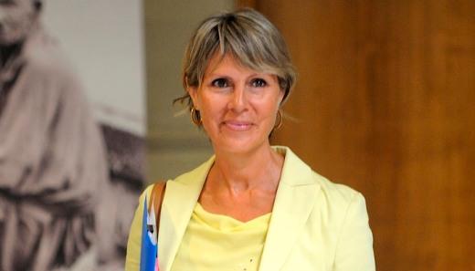 Senadora-Lily-Pérez-2