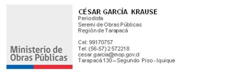 26d4d158-b6cd-4e26-b17a-943293e58d99
