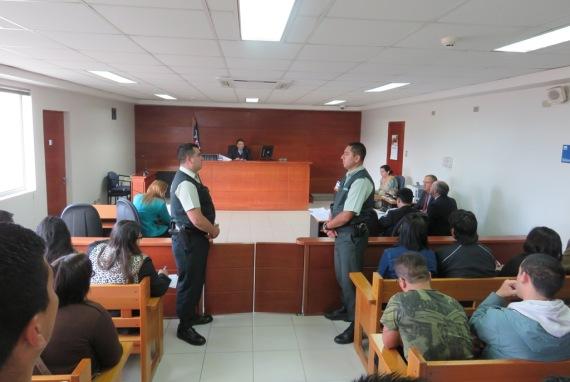 Audiencia caso Huenante.JPG